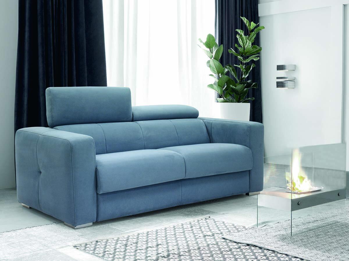Mousse Polyuréthane 30 Kg M3 Canapé canapé-lit 3 places à claira